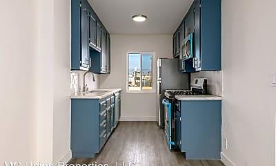 Kitchen, 13205 Barbara Ann St, 1