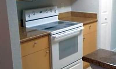 Kitchen, 9855 Westview Dr, 0