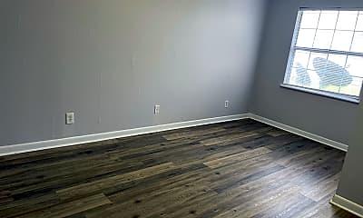 Living Room, 3937 W 22nd St, 2