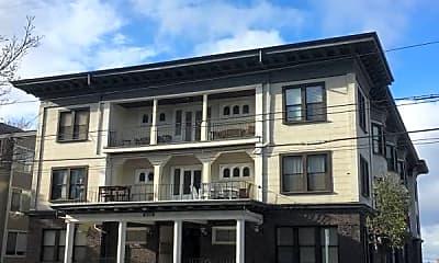 Building, 203 Bellevue Ave E, 0
