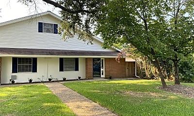 Building, 408 Boyd Ln, 0
