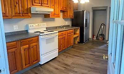 Kitchen, 258 Main St, 0