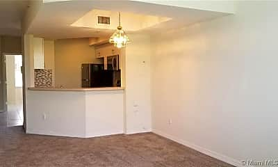 Dining Room, 755 SW 148th Ave 1103, 2