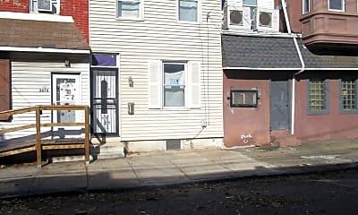 Building, 2678 Martha St, 0