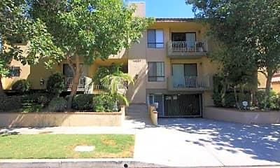 Building, 14247 Riverside Dr 104, 1