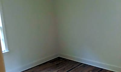 Bedroom, 732 Hollywood St, 1