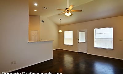 Living Room, 236B Anne Louise Dr, 1