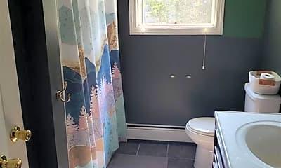 Bathroom, 37 Tilbury Dr, 1