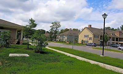 Freedom Village at Toms River, 2