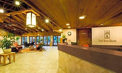 Living Room, 600 Neapolitan Way 230, 0
