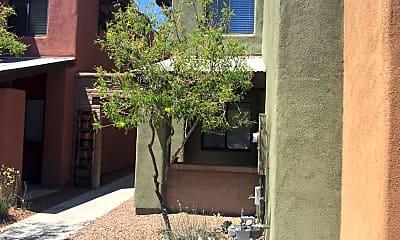 Building, 3143 N Olsen Ave, 2