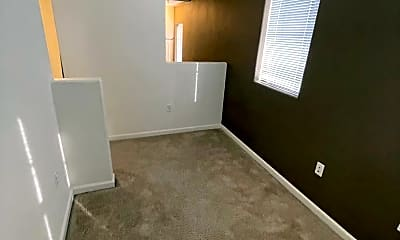 Bedroom, 625 NW 118th Ave, 2