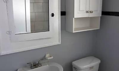 Bathroom, 3447 40th Ln N, 0