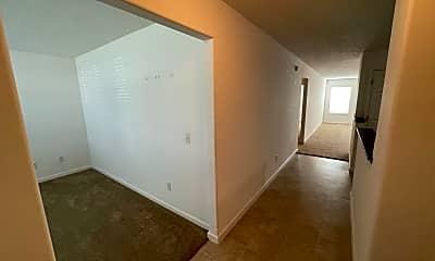 Building, 12423 Hummingbird Cove, 1