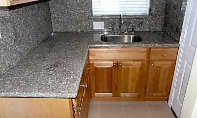 Kitchen, 831 N 11th St, 0