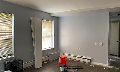 Living Room, 4910 W Jackson Blvd, 0