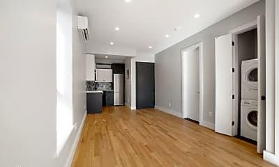 Living Room, 327 Rutland Rd, 0