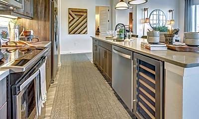 Kitchen, 221 W Lancaster Ave, 0