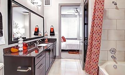 Kitchen, 3120 IH 35 Place New Braunfels, 2