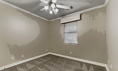 Bedroom, 18419 Wolf Creek Tr, 2