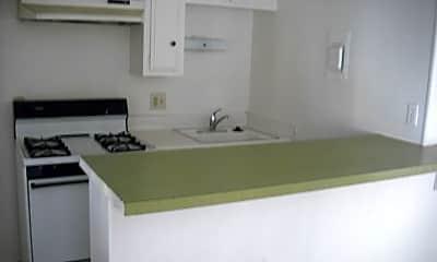 Kitchen, 1920 N H St, 2