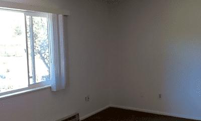 Living Room, 3106 Palm Ct, 1