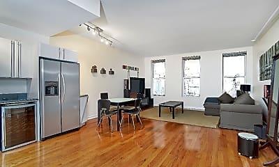 Living Room, 120 Nassau St 1, 0