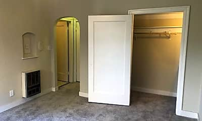 Bedroom, 174 41st St, 0