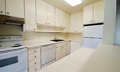 Kitchen, 819 N Humboldt St, 1
