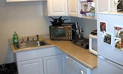Kitchen, 5115 Ravenna Ave NE, 1