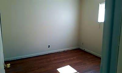 Bedroom, 1418 Selkirk Rd, 0