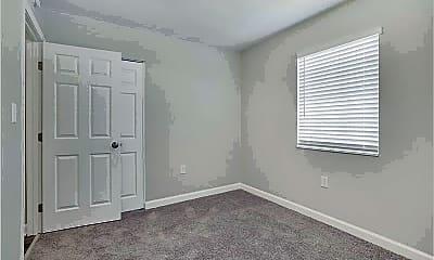 Bedroom, 4077 Codel St SW, 2