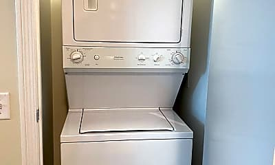 Bathroom, 600 N Lake Shore Dr 3810, 2