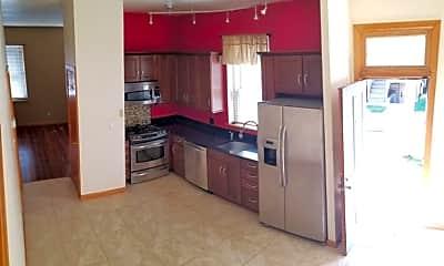 Kitchen, 1119 Missouri Ave, 2