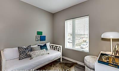 Bedroom, 3945 E 17th St N, 2
