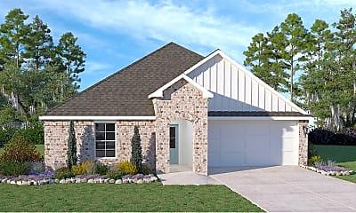 Building, 44154 Covington Ridge Dr, 0