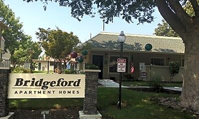 Bridgeford, 0
