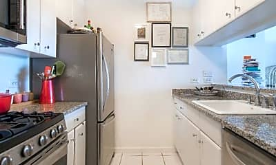 Kitchen, 237 E 39th St, 1