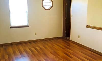 Bedroom, 902 Windwood Dr, 1