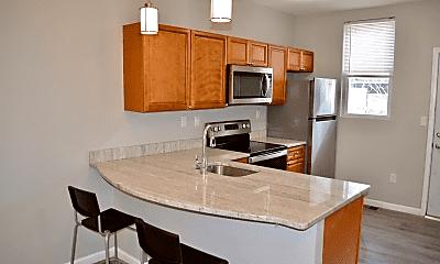 Kitchen, 3017 N Stillman St, 0