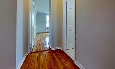 Bedroom, 63-94 Austin St, 2