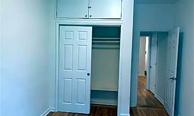 Bedroom, 37-16 83rd St 2A, 2