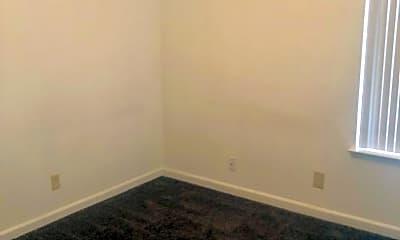Bedroom, 3452 Gerald Ct, 2