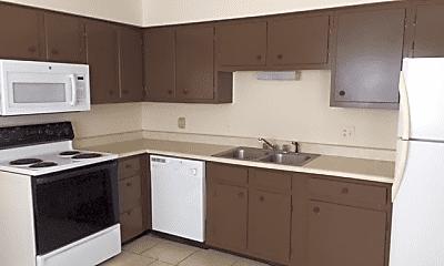Kitchen, 6361 Co Rd 6/05, 1