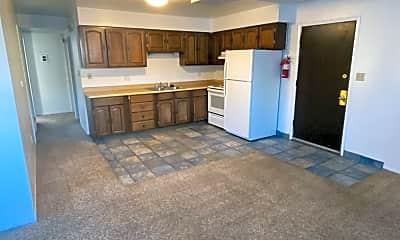 Kitchen, 815 E Ivinson Ave, 0