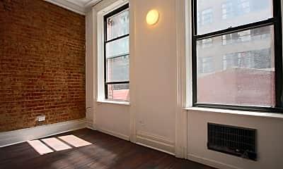 Living Room, 37 E 29th St, 1