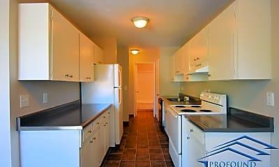 Kitchen, 704 NE 99th Ave, 0