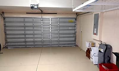 Patio / Deck, 133 Mestre Pl, 2