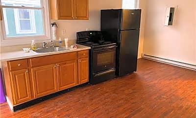 Kitchen, 408 NY-52 2, 1