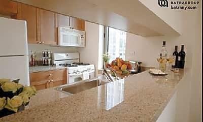 Kitchen, 50 West 34th Street, 0